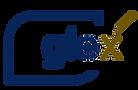 logo glex2.png