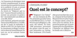 article_2eme_partie