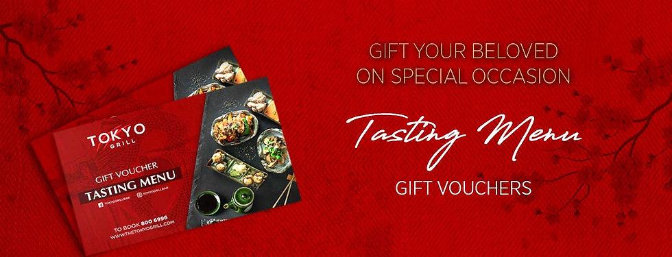 tasting-menu-vouchers.jpg