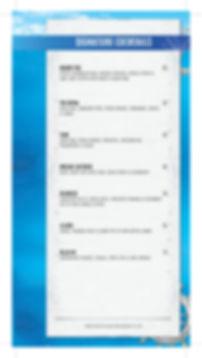 AquaBevMenu-Print 3_Page_05.jpg