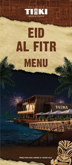 EID menu-01.jpg