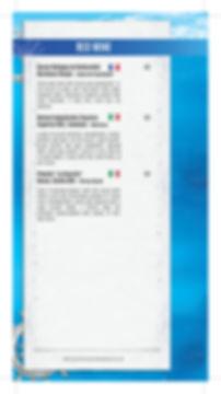 AquaBevMenu-Print 3_Page_22.jpg