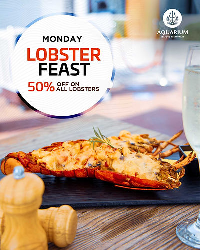 Lobster-36.jpg