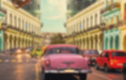 Hola-Cuba-01_edited.jpg
