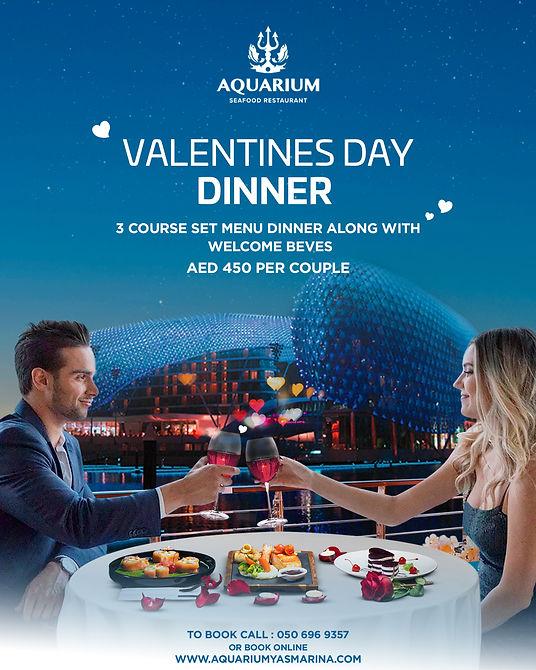 Valentine-booking.jpg