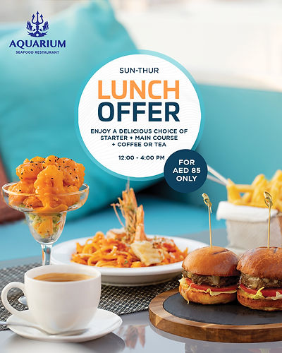 Lunch Promo Revised.jpg