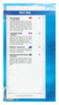 AquaBevMenu-Print 3_Page_18.jpg