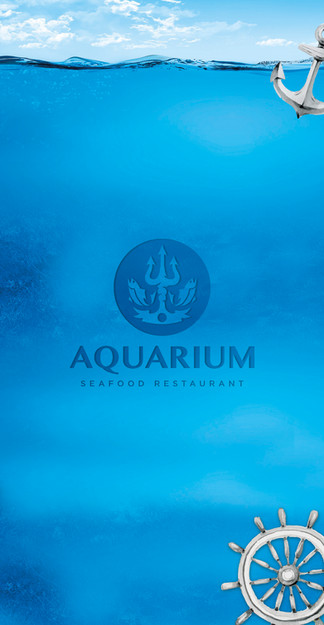 AquaBevMenu 202028.jpg