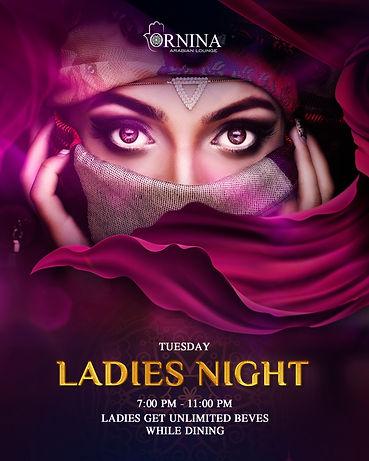 Ornina - WK 22 Ladies Night Eng.jpg
