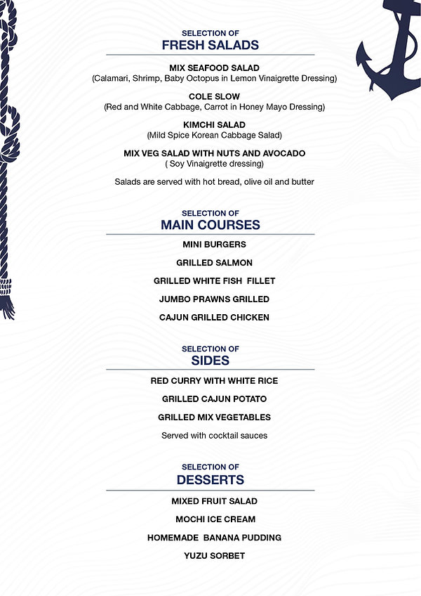 Brunch Menu A43.jpg