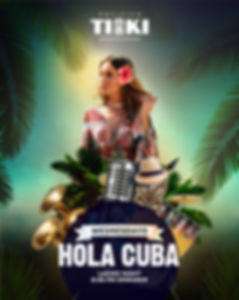 holacuba_new w.38.jpg