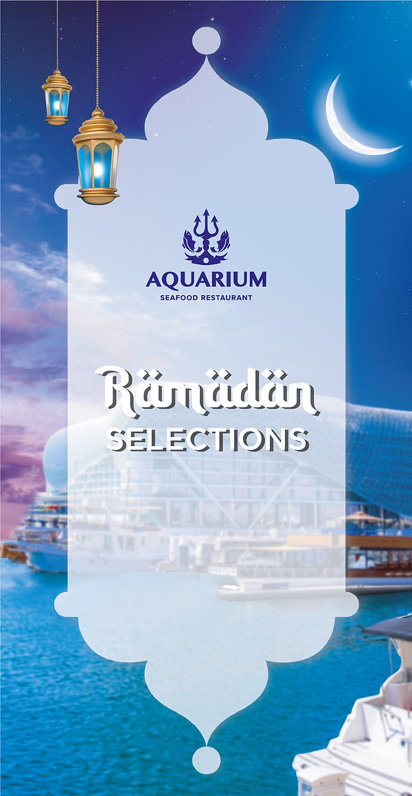 Aquarium-Ramadan Menu-01.jpg
