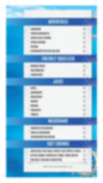 AquaBevMenu-Print 3_Page_13.jpg