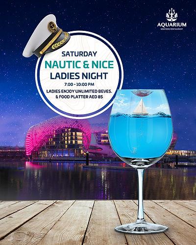 Nautic&Nice.jpg
