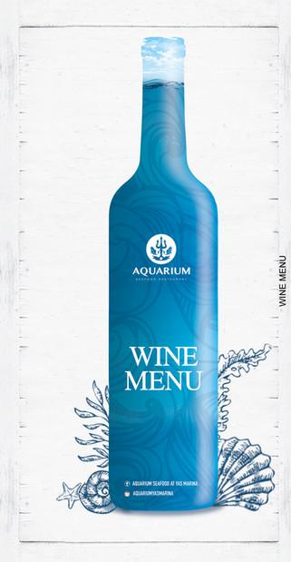 AquaBevMenu 202017.jpg