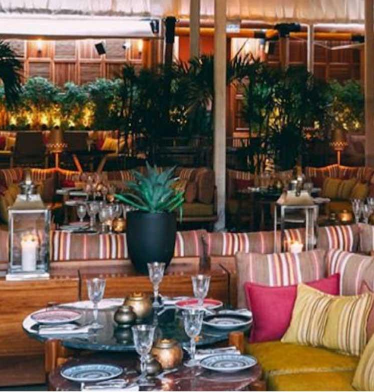 Ishtar-Restaurant-&-Lowunge---Yas-Marina