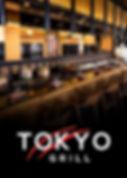 tokyo-500x700.jpg