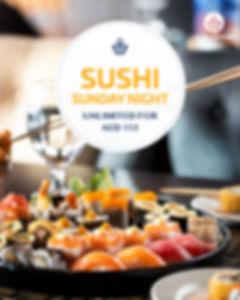 sushi-06-06.jpg