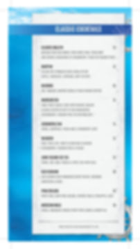 AquaBevMenu-Print 3_Page_07.jpg