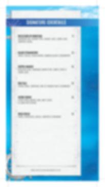 AquaBevMenu-Print 3_Page_04.jpg