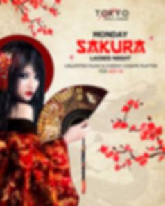 Sakura-50.jpg