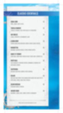AquaBevMenu-Print 3_Page_06.jpg
