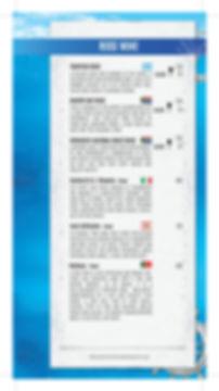 AquaBevMenu-Print 3_Page_19.jpg