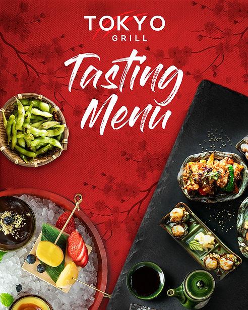 tasting-menu.jpg