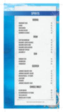 AquaBevMenu-Print 3_Page_11.jpg