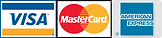 mastercard-hd-png-credit-card-visa-and-m