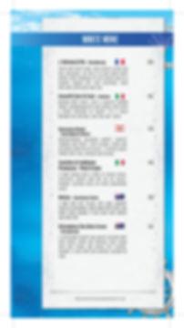 AquaBevMenu-Print 3_Page_17.jpg
