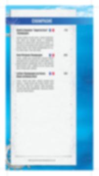 AquaBevMenu-Print 3_Page_24.jpg