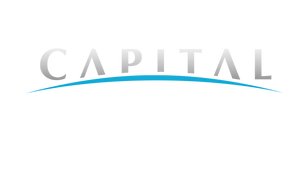 capitalmotioncolorf7b.png