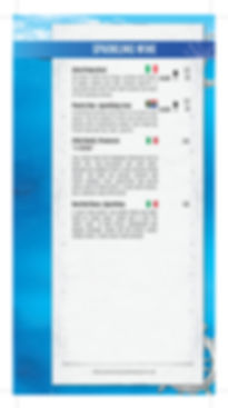 AquaBevMenu-Print 3_Page_23.jpg