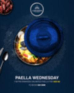 ramadan-paella-29.jpg