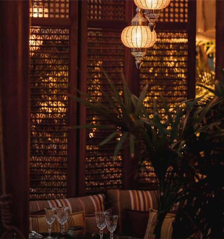 Ishtar-Restaurant-&-Lounge---Yas-Marina-