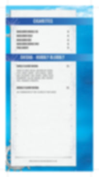 AquaBevMenu-Print 3_Page_14.jpg