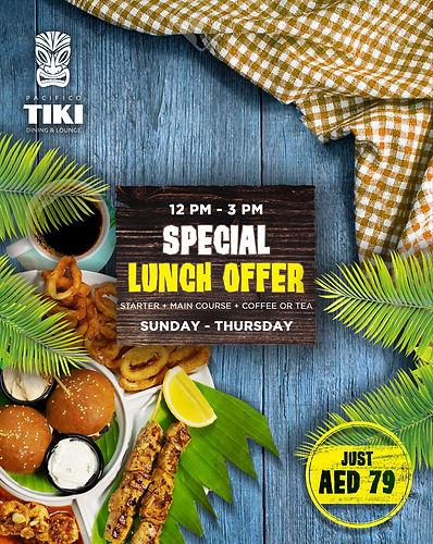 lunch_offer_19.jpg