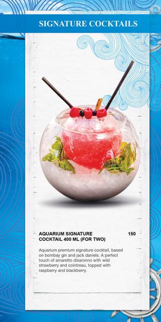 AquaBevMenu 20203.jpg