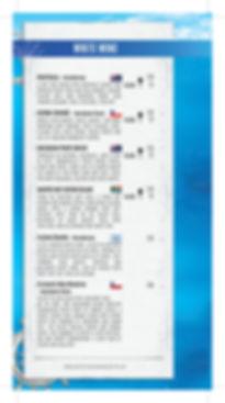 AquaBevMenu-Print 3_Page_16.jpg