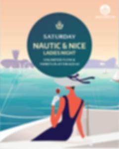 nautic3.jpg