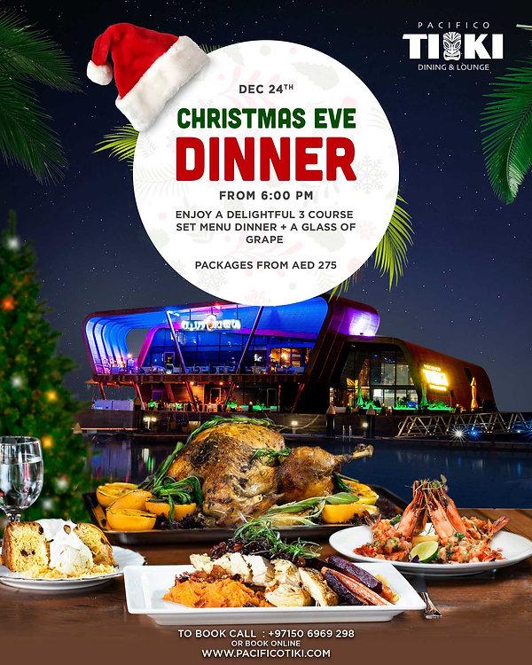 Tiki---Christmas-Dinner-01.jpg