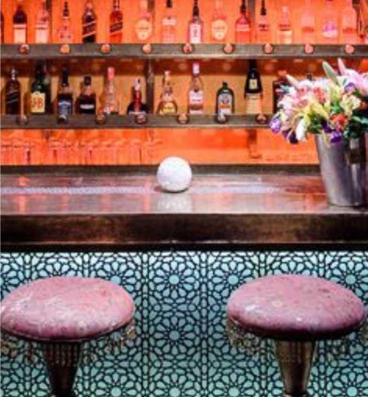 Ishtar-Restaurant-&-Lounge01---Yas-Marin