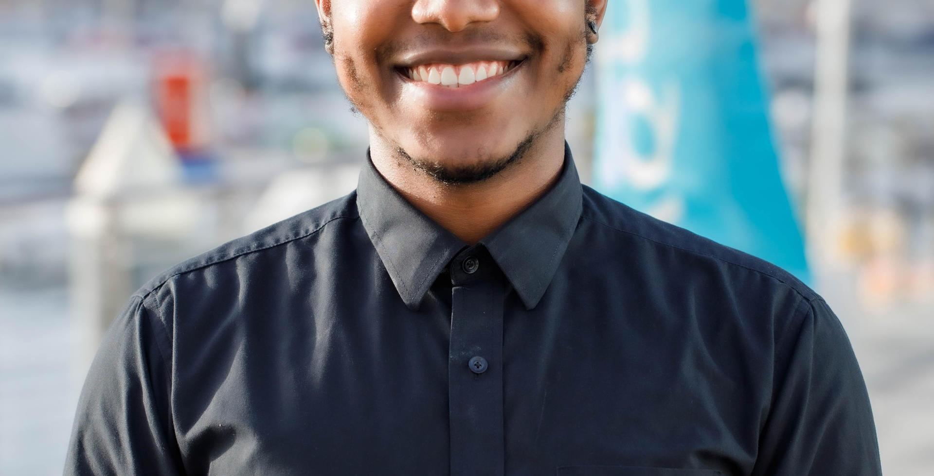 Christopher Takudza Sengayi