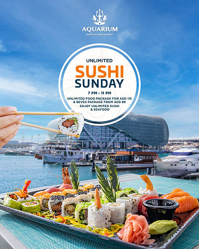 SushiSunday.jpg