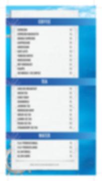 AquaBevMenu-Print 3_Page_12.jpg
