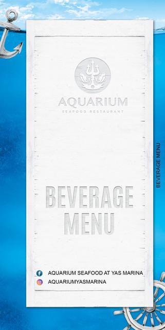 AquaBevMenu 2020.jpg