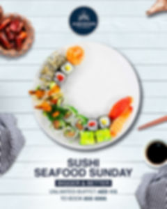 sushi-ramadan-2.jpg