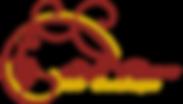 Logo-SteffiA.png
