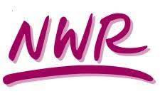 National Women's Register (NWR) Update